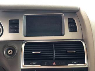 2008 Audi Q7 4.2L Premium LINDON, UT 38
