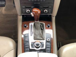 2008 Audi Q7 4.2L Premium LINDON, UT 39