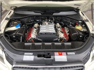 2008 Audi Q7 4.2L Premium LINDON, UT 40