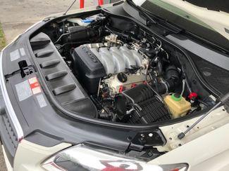 2008 Audi Q7 4.2L Premium LINDON, UT 41