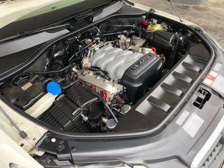 2008 Audi Q7 4.2L Premium LINDON, UT 42