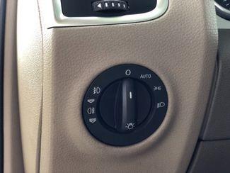 2008 Audi Q7 4.2L Premium LINDON, UT 43