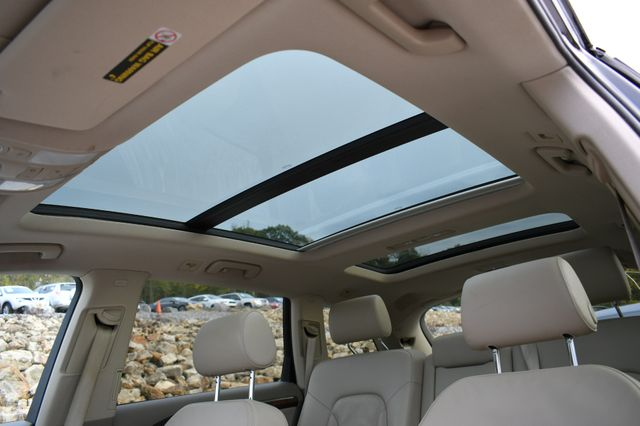 2008 Audi Q7 3.6L Premium Naugatuck, Connecticut 21