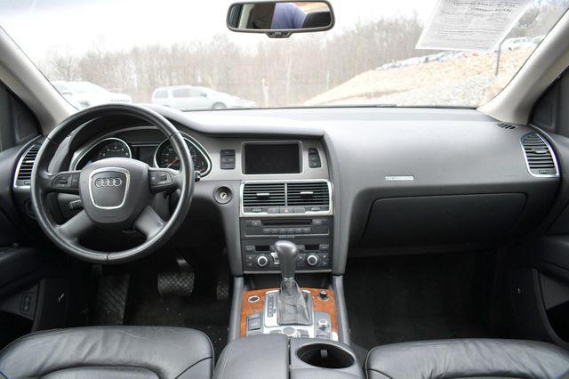 2008 Audi Q7 3.6L Premium Naugatuck, Connecticut 13