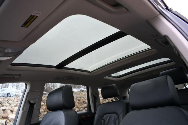 2008 Audi Q7 3.6L Premium Naugatuck, Connecticut 18