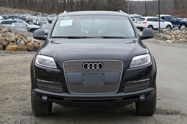 2008 Audi Q7 3.6L Premium Naugatuck, Connecticut 7