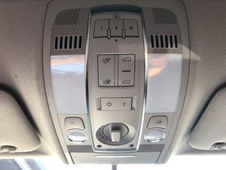 2008 Audi Q7 Premium  city TX  Clear Choice Automotive  in San Antonio, TX