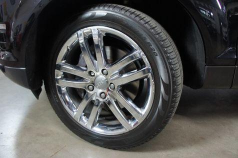 2008 Audi Q7 3.6L Premium | Tempe, AZ | ICONIC MOTORCARS, Inc. in Tempe, AZ