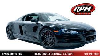 2008 Audi R8 in Dallas, TX 75229