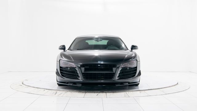 2008 Audi R8 With Many Upgrades in Dallas, TX 75229