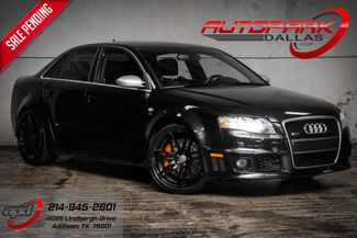 2008 Audi RS4  in Addison TX