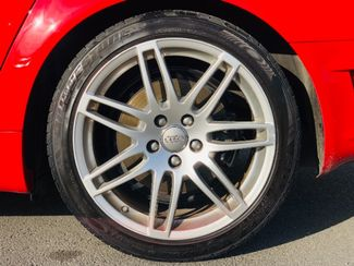 2008 Audi S4 Sport Sedan LINDON, UT 16