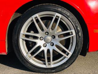 2008 Audi S4 Sport Sedan LINDON, UT 17