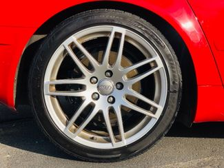 2008 Audi S4 Sport Sedan LINDON, UT 18