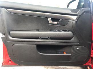 2008 Audi S4 Sport Sedan LINDON, UT 22