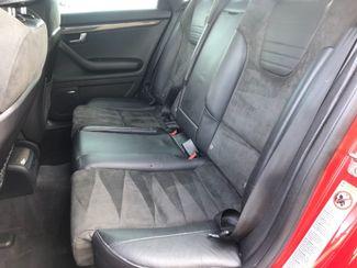 2008 Audi S4 Sport Sedan LINDON, UT 29