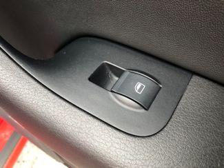 2008 Audi S4 Sport Sedan LINDON, UT 30
