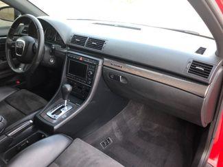 2008 Audi S4 Sport Sedan LINDON, UT 32