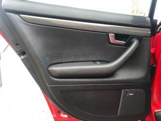 2008 Audi S4 Sport Sedan LINDON, UT 33