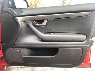 2008 Audi S4 Sport Sedan LINDON, UT 37