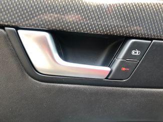 2008 Audi S4 Sport Sedan LINDON, UT 44