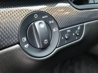 2008 Audi S4 Sport Sedan LINDON, UT 45