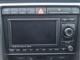 2008 Audi S4 Sport Sedan LINDON, UT 46
