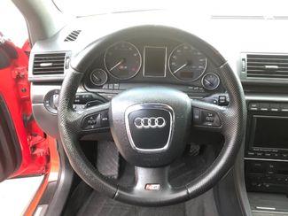 2008 Audi S4 Sport Sedan LINDON, UT 47
