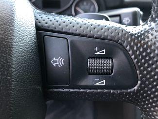 2008 Audi S4 Sport Sedan LINDON, UT 50
