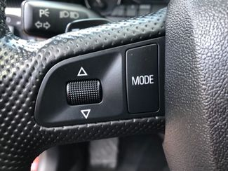 2008 Audi S4 Sport Sedan LINDON, UT 51