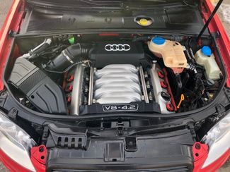 2008 Audi S4 Sport Sedan LINDON, UT 53