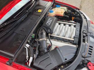2008 Audi S4 Sport Sedan LINDON, UT 55