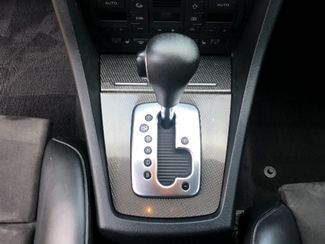 2008 Audi S4 Sport Sedan LINDON, UT 56