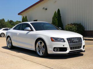 2008 Audi S5 in Jackson, MO 63755