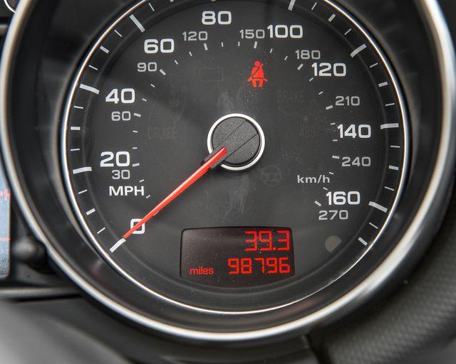 2008 Audi TT 2.0T Burbank, CA 23