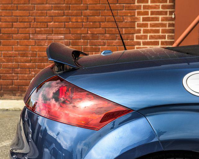 2008 Audi TT 2.0T Burbank, CA 9