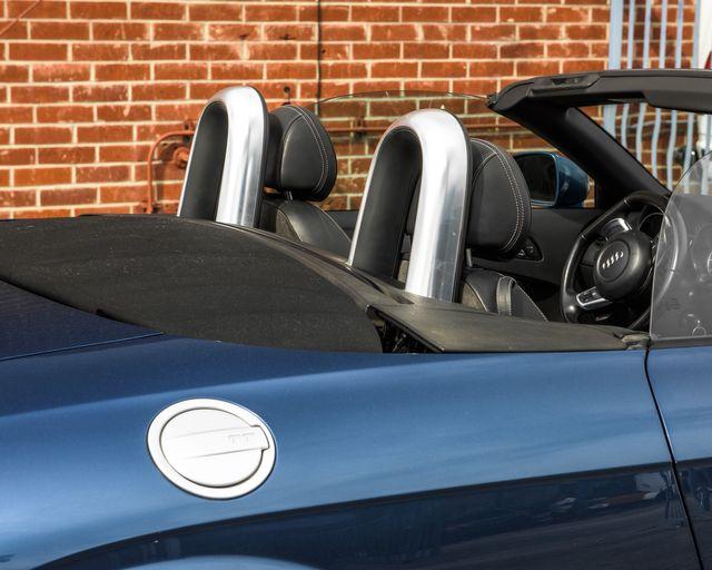 2008 Audi TT 2.0T Burbank, CA 10
