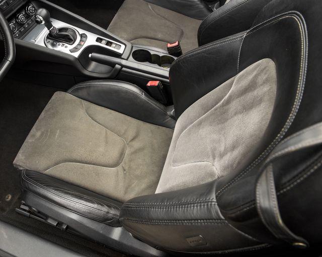 2008 Audi TT 2.0T Burbank, CA 13