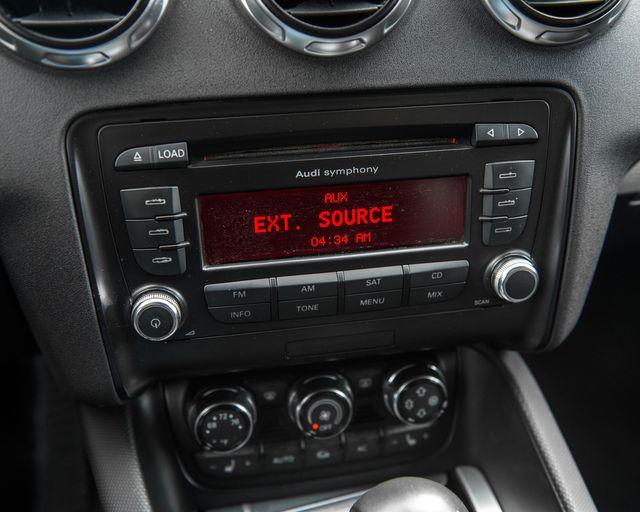 2008 Audi TT 2.0T Burbank, CA 24