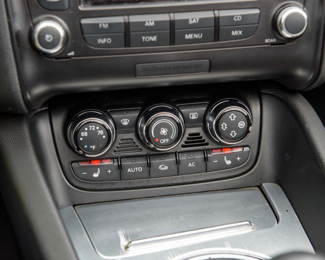 2008 Audi TT 2.0T Burbank, CA 25