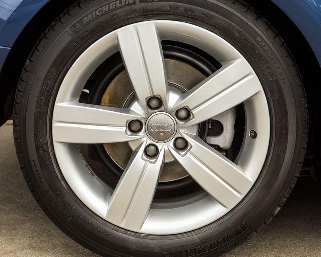 2008 Audi TT 2.0T Burbank, CA 28