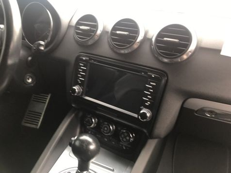 2008 Audi TT Turbo   90k Excellent Condition   Ft. Worth, TX   Auto World Sales LLC in Ft. Worth, TX