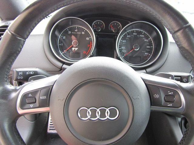 2008 Audi TT 2.0T in Medina, OHIO 44256