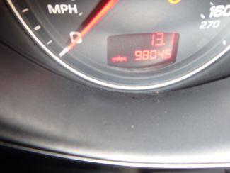 2008 Audi Tt 3.2l Quattro STUNNING, SHARP,  A BLAST TO OWN!~ Saint Louis Park, MN 16