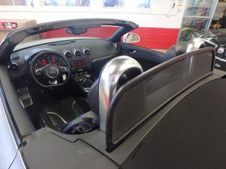 2008 Audi Tt 3.2l Quattro STUNNING, SHARP,  A BLAST TO OWN!~ Saint Louis Park, MN 2