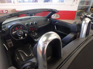 2008 Audi Tt 3.2l Quattro STUNNING, SHARP,  A BLAST TO OWN!~ Saint Louis Park, MN 3