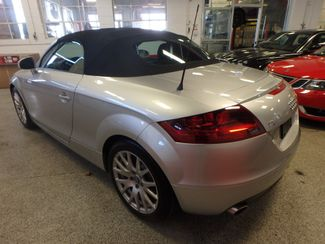 2008 Audi Tt 3.2l Quattro STUNNING, SHARP,  A BLAST TO OWN!~ Saint Louis Park, MN 10