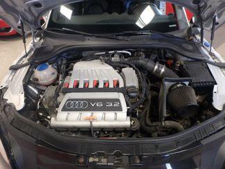 2008 Audi Tt 3.2l Quattro STUNNING, SHARP,  A BLAST TO OWN!~ Saint Louis Park, MN 14