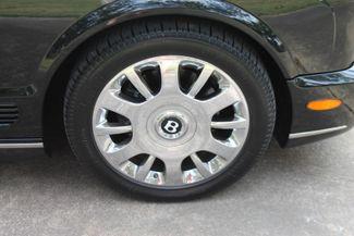 2008 Bentley Azure Convertible price - Used Cars Memphis - Hallum Motors citystatezip  in Marion, Arkansas