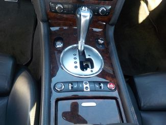 2008 Bentley Continental GTC Fayetteville , Arkansas 15